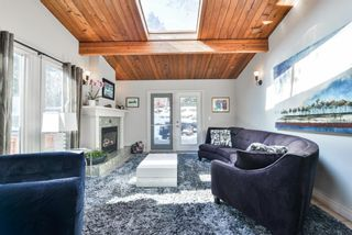 Photo 8: 1329 16 Street NW in Calgary: Hounsfield Heights/Briar Hill Detached for sale : MLS®# A1079306
