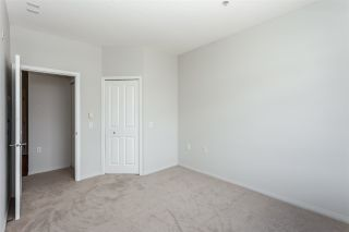 """Photo 12: 422 8880 202 Street in Langley: Walnut Grove Condo for sale in """"THE RESIDENCES AT VILLAGE SQUARE"""" : MLS®# R2534222"""