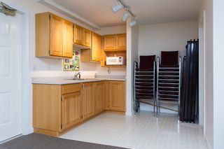 "Photo 21: 302 1500 MERKLIN Street: White Rock Condo for sale in ""Cimarron"" (South Surrey White Rock)  : MLS®# F1429008"