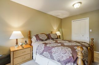 Photo 24: 14243 84 AVENUE in Surrey: Bear Creek Green Timbers House for sale : MLS®# R2580661
