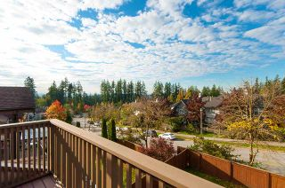 Photo 15: 43 MAPLE DRIVE in Port Moody: Heritage Woods PM House for sale : MLS®# R2382036