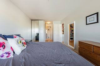 """Photo 10: 411 315 KNOX Street in New Westminster: Sapperton Condo for sale in """"San Marino"""" : MLS®# R2620316"""