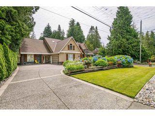 "Photo 34: 12532 23 Avenue in Surrey: Crescent Bch Ocean Pk. House for sale in ""West Ocean Park"" (South Surrey White Rock)  : MLS®# R2462208"