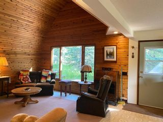 Photo 11: 5-31539 Rge Rd 53c: Rural Mountain View County Land for sale : MLS®# A1024431