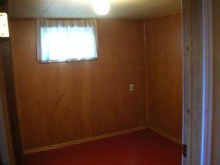 Photo 10: 13015 - 123A Avenue: House for sale (Sherbrooke)  : MLS®# e3168482