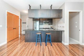 "Photo 8: 410 11935 BURNETT Street in Maple Ridge: East Central Condo for sale in ""The Kensington"" : MLS®# R2591329"