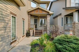 Photo 45: 78 Royal Oak Heights NW in Calgary: Royal Oak Detached for sale : MLS®# A1145438