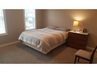 Photo 12: 2239 Glenridding Boulevard in Edmonton: Zone 56 Attached Home for sale : MLS®# E4255637