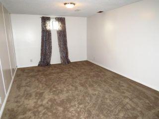 Photo 13: 4720 52 Street: Lougheed House for sale : MLS®# E4194696
