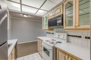 Photo 6: 309 315 HERITAGE Drive SE in Calgary: Acadia Apartment for sale : MLS®# A1029612