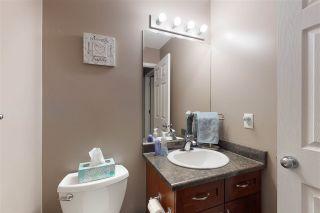Photo 40: 1530 37B Avenue in Edmonton: Zone 30 House for sale : MLS®# E4228182