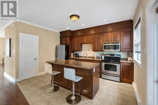 Photo 2: 14 King Edward Place in St. Johns: Condo for sale : MLS®# 1236872