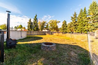 Photo 22: 2184 CHURCHILL Road in Prince George: Edgewood Terrace House for sale (PG City North (Zone 73))  : MLS®# R2617522