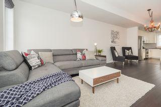 Photo 10: 31 70 Plain's Road in Burlington: House for sale : MLS®# H4046107