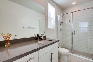 Photo 13: SANTEE House for sale : 4 bedrooms : 8922 Trailridge Ave