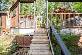 Photo 14: 4730 Captains Cres in : GI Pender Island House for sale (Gulf Islands)  : MLS®# 869727