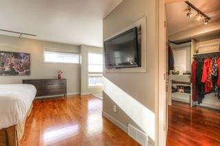 Photo 19: 2308 3 Avenue NW in Calgary: West Hillhurst Detached for sale : MLS®# A1051813