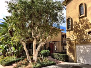 Photo 2: COLLEGE GROVE Condo for sale : 2 bedrooms : 4504 60th #2 in San Diego