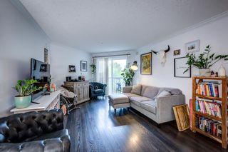 Photo 7: 205 14604 125 Street in Edmonton: Zone 27 Condo for sale : MLS®# E4263748