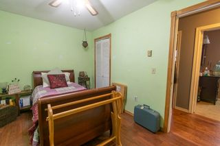 Photo 20: 1102 Morse Lane in Centreville: 404-Kings County Residential for sale (Annapolis Valley)  : MLS®# 202110737