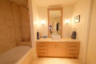 Photo 29: 203 368 MAIN St in : PA Tofino Condo for sale (Port Alberni)  : MLS®# 864121
