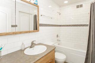 Photo 14: 30 SUNBURST Crescent in Rosenort: R17 Residential for sale : MLS®# 202113612