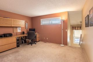 Photo 15: 71 5810 PATINA Drive SW in Calgary: Patterson House for sale : MLS®# C4174307
