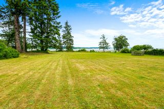 Photo 18: 3508 S Island Hwy in Courtenay: CV Courtenay South House for sale (Comox Valley)  : MLS®# 888292