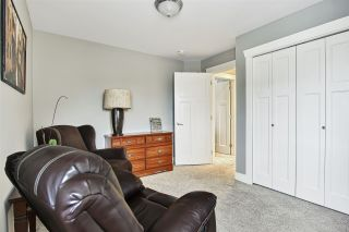 Photo 14: 1 4728 54A STREET in Ladner: Delta Manor Townhouse for sale : MLS®# R2441566
