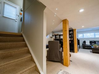 Photo 27: 5703 55 Avenue: Beaumont House for sale : MLS®# E4266415
