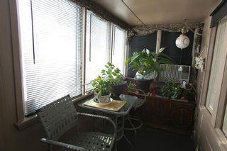 Photo 5: 117 Vivian Avenue in Winnipeg: St Vital Residential for sale (2D)  : MLS®# 202005186