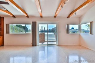 Photo 37: POINT LOMA House for sale : 4 bedrooms : 3526 Garrison St. in San Diego