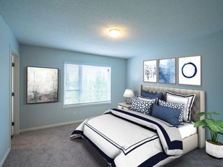 Photo 11: 13 Chapalina Lane SE in Calgary: Chaparral Row/Townhouse for sale : MLS®# A1143721