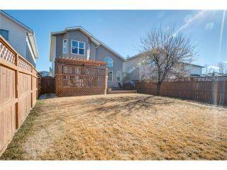 Photo 30: 188 HIDDEN RANCH Crescent NW in Calgary: Hidden Valley House for sale : MLS®# C4051775
