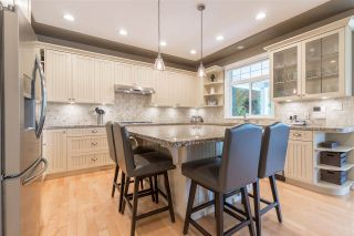 """Photo 4: 22784 88 Avenue in Langley: Fort Langley House for sale in """"Fort Langley"""" : MLS®# R2416701"""