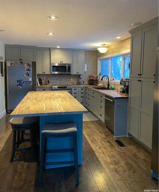 Photo 5: 326 Ross Avenue in Dalmeny: Residential for sale : MLS®# SK841632