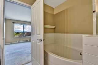 """Photo 19: 41 15152 62A Avenue in Surrey: Sullivan Station Townhouse for sale in """"UPLANDS"""" : MLS®# R2591094"""