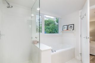 Photo 15: 428 HELMCKEN STREET in Vancouver: Yaletown Townhouse for sale (Vancouver West)  : MLS®# R2622159