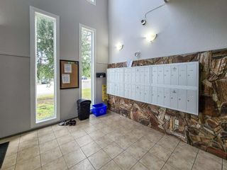 """Photo 6: 307 3644 ARNETT Avenue in Prince George: Pinecone Condo for sale in """"PINECONE"""" (PG City West (Zone 71))  : MLS®# R2621018"""