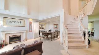 "Photo 2: 1443 LAMBERT Way in Coquitlam: Hockaday House for sale in ""HOCKADAY"" : MLS®# R2624143"