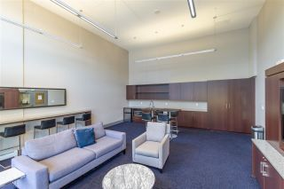 """Photo 23: 1008 1708 COLUMBIA Street in Vancouver: False Creek Condo for sale in """"Wall Centre- False Creek"""" (Vancouver West)  : MLS®# R2560917"""