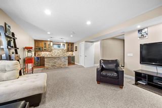 Photo 36: 88 SAGE VALLEY Park NW in Calgary: Sage Hill Detached for sale : MLS®# A1115387