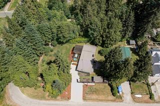Photo 36: 628 KING Road in Gibsons: Gibsons & Area House for sale (Sunshine Coast)  : MLS®# R2596005