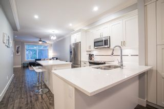 "Photo 9: 37 5957 152 Street in Surrey: Sullivan Station Townhouse for sale in ""PANORAMA STATION"" : MLS®# R2517676"