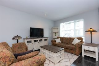"Photo 6: 52 30930 WESTRIDGE Place in Abbotsford: Abbotsford West Townhouse for sale in ""Bristol Heights"" : MLS®# R2404942"