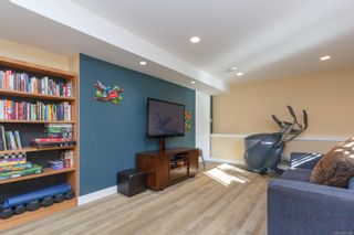 Photo 11: 523 Brough Pl in : Co Royal Roads House for sale (Colwood)  : MLS®# 851406