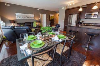 Photo 9: 122 2710 Main Street in Saskatoon: Greystone Heights Residential for sale : MLS®# SK745005