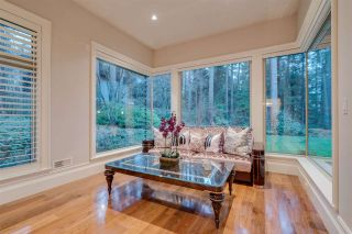 Photo 18: 2841 NORTHCREST Drive in Surrey: Elgin Chantrell House for sale (South Surrey White Rock)  : MLS®# R2495080