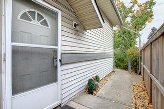 Photo 4: 394 Midridge Drive SE in Calgary: Midnapore Semi Detached for sale : MLS®# A1151575