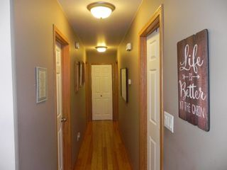 Photo 14: 63 Thomas Cove: Lakeshore Heights Residential for sale (R27)